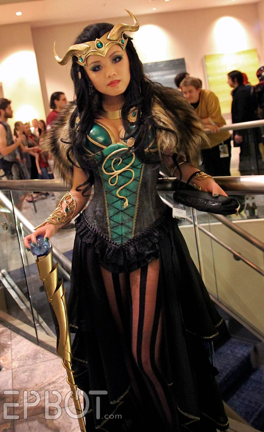 Epbot the best cosplay of dragon con 2014 pt 3 the best cosplay of dragon con 2014 pt 3 solutioingenieria Gallery