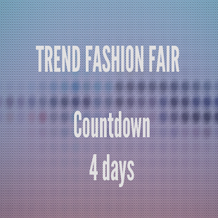Trend Fashion Fair