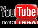 .:. Visitá nuestro canal .::