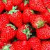 Las fresas y sus beneficios