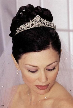 wedding hairstyles updoclass=cosplayers