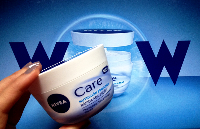 NIVEA-CARE-TALESTRIP