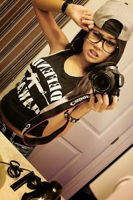 girls with swag girls swag swag on cute girls