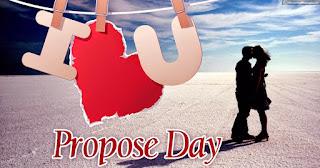 Happy Purpose Day Love Quotes