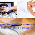 You Can Burn More Calories while Sleeping than Watching Television