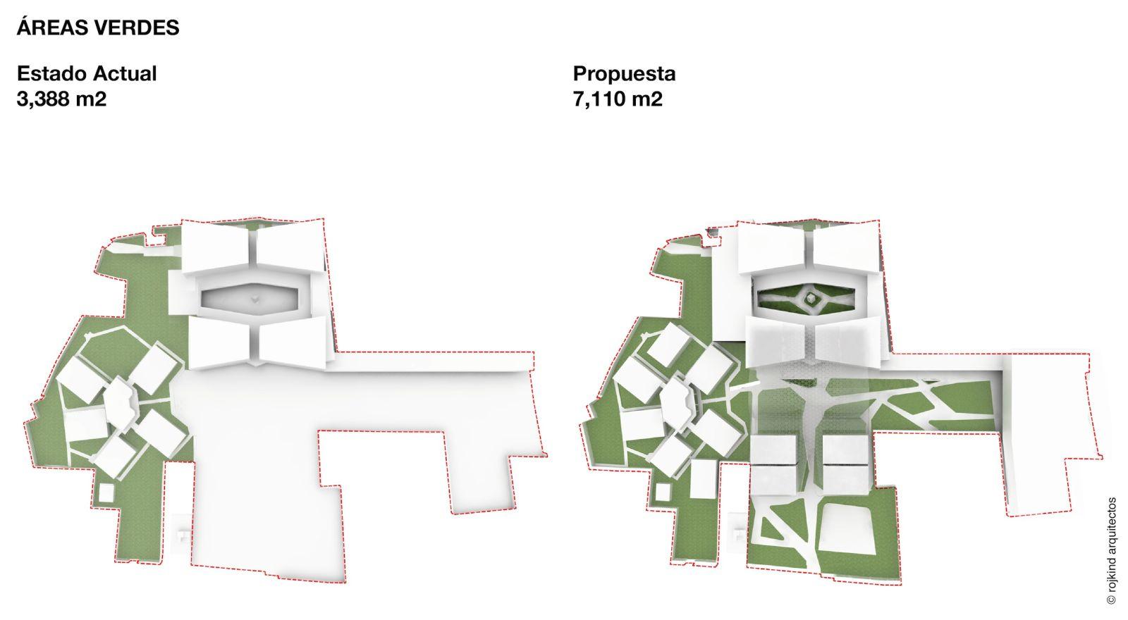 19-Cineteca-Nacional-Siglo XXI-por Rojkind Arquitectos-