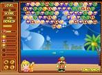 juego Mario