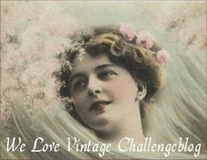 we love vintage ch blog