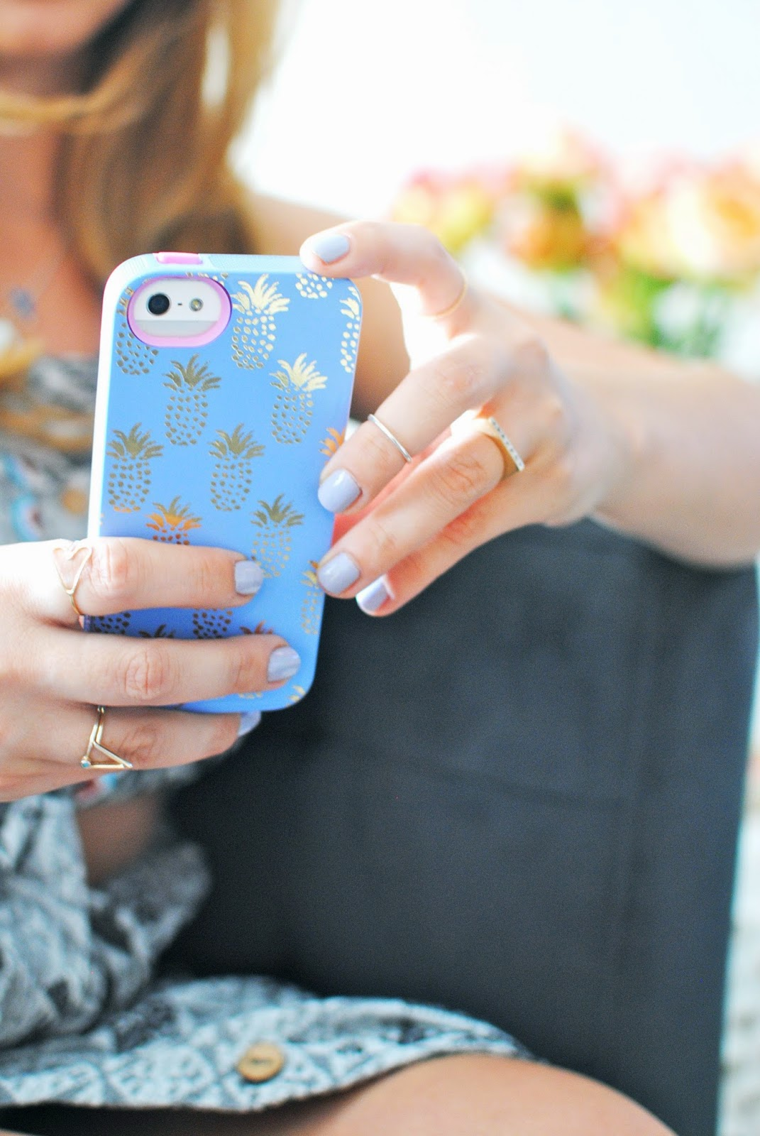 cute, iphone, cases, tech accessories