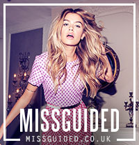http://www.missguided.co.uk/