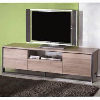 Meuble tv pas cher meuble tv - Meuble tv bois pas cher ...