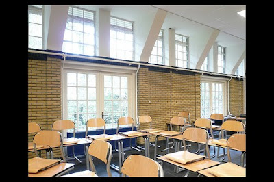Http Whomedesign Blogspot Com 2011 02 Ranking Interior Designing Schools Html