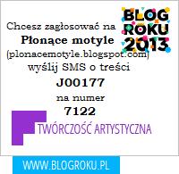 http://www.blogroku.pl/2013/kategorie/pl-ona-ce-motyle,6bs,blog.html