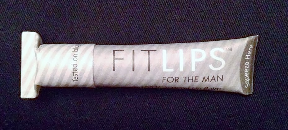 FitLips for your man tube
