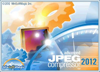 Advanced JPEG Compressor for Windows is the world's leading software for compressing digital images in JPEG format.
