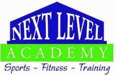Next Level Academy