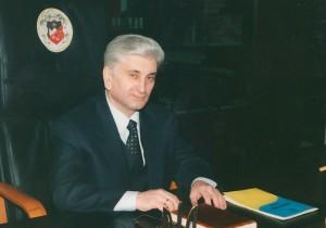 JUrij Kolesnikov
