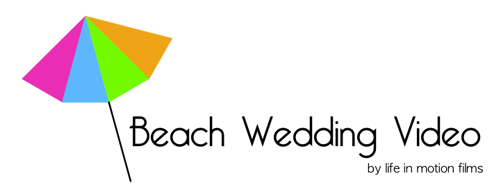 Beach Wedding Videos | BeachWeddingVideo.com | about Beach Wedding Videos