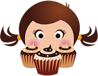 BemBolado CupCkaes