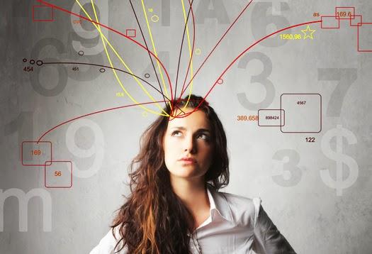 اتخاذ القرار, المعارف, المصادر, القرار, الشخص, التنمية البشرية,