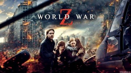 World-War-Z-4.jpg