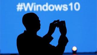 http://freshsnews.blogspot.com/2015/08/27peripoy-75-ekat-xrhstes-katebasan-ta-nea-windows-10-mesa-ston-prwto-mhna.html