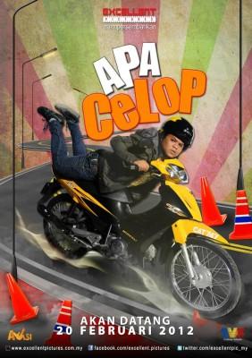 drama aksi komedi apa celop slot aksi tv3