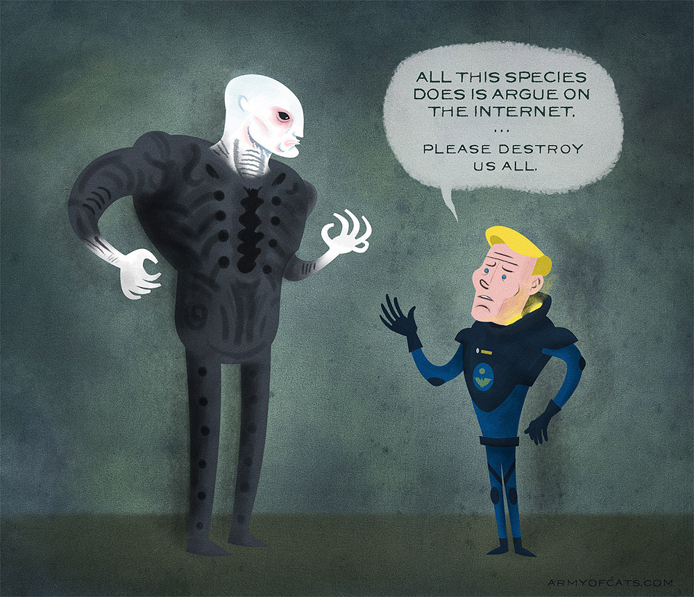 http://3.bp.blogspot.com/-B6YKFzSJYdQ/UCO9V9yjKRI/AAAAAAAADG0/bfZ2BfIyB4k/s1600/Prometheus+caricatura.jpg