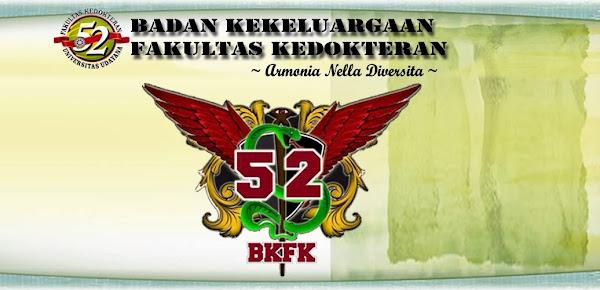 BKFK52