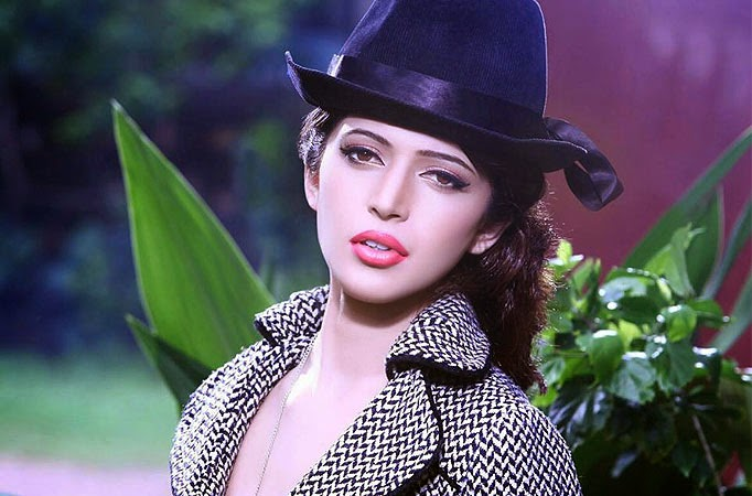 Charlie Chauhan HD Wallpapers Free Download