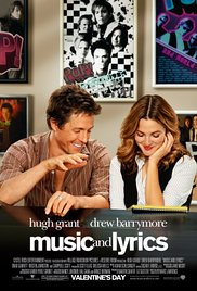 Watch Music and Lyrics Online Free 2007 Putlocker