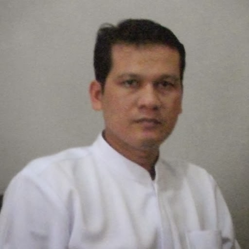 Profil Tabib Masrukhi