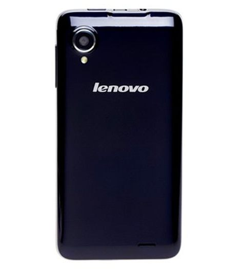 LenovoP770