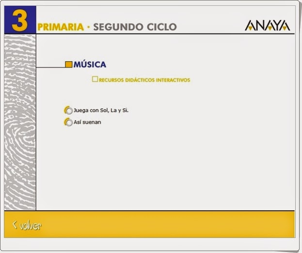 https://dl.dropboxusercontent.com/u/22891806/RDI%20Anaya/TERCERO/Musica%203/averroes/centros-tic/41009470/helvia/aula/archivos/repositorio/0/178/html/musi_recurs.htm