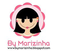 Eu Indico: By Marizinha