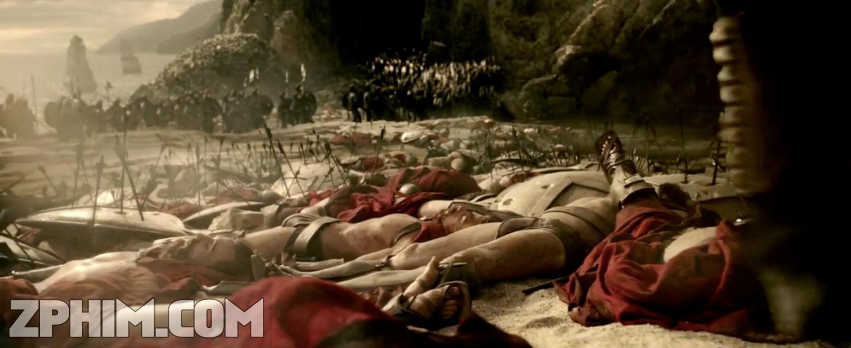 Ảnh trong phim 300: Đế Chế Trỗi Dậy - 300: Rise Of An Empire 3