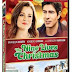 5 Hallmark Christmas Movies from 2014 to be released on DVD! Plus More!!!