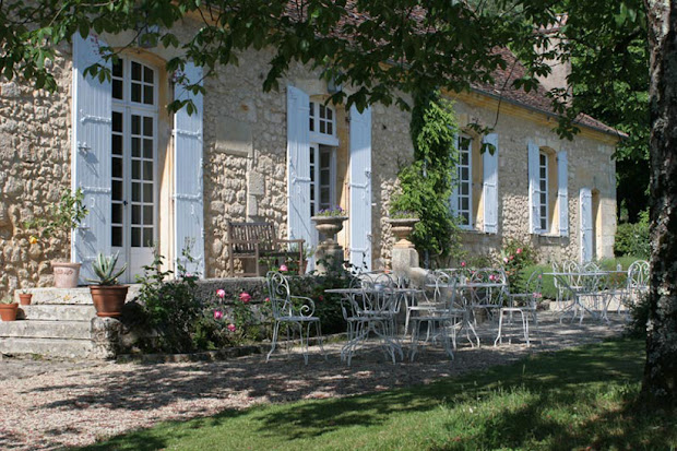 paper mulberry french farmhouse