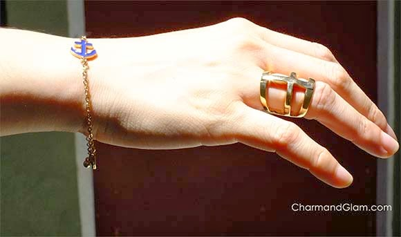 Love Shopping by Ara: Jewellery