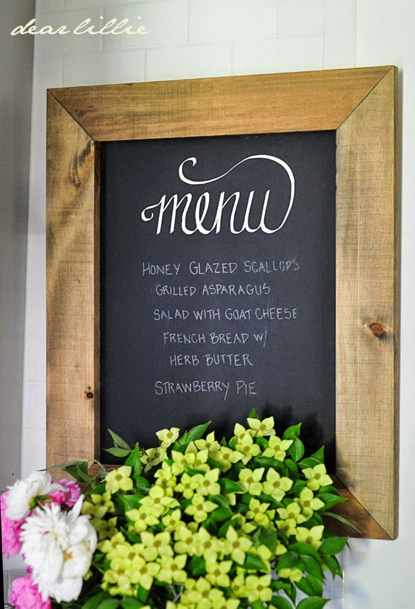 http://www.dearlillie.com/product/large-framed-menu-chalkboard