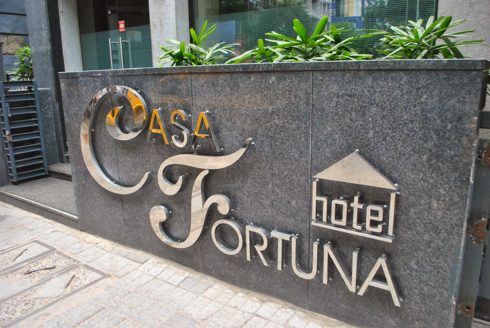 Hotels In Ballygunge Kolkata