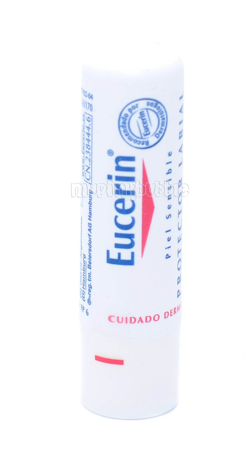 protector labial Eucerin