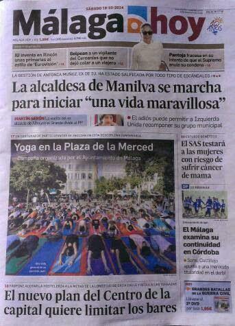 http://www.malagahoy.es/article/malaga/1880253/la/energia/yoga/se/concentra/la/merced.html