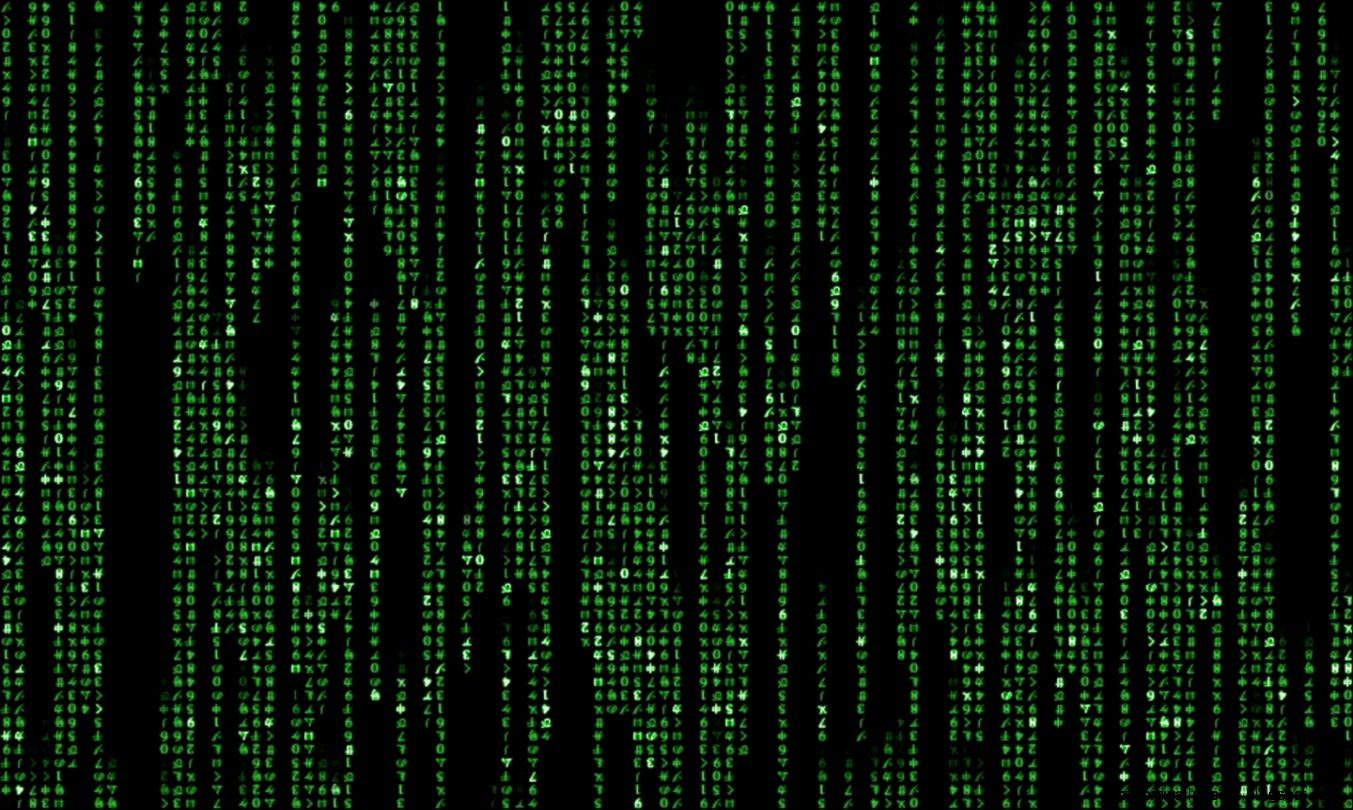 Matrix Desktop Background Moving Mac  Wallpapers Records