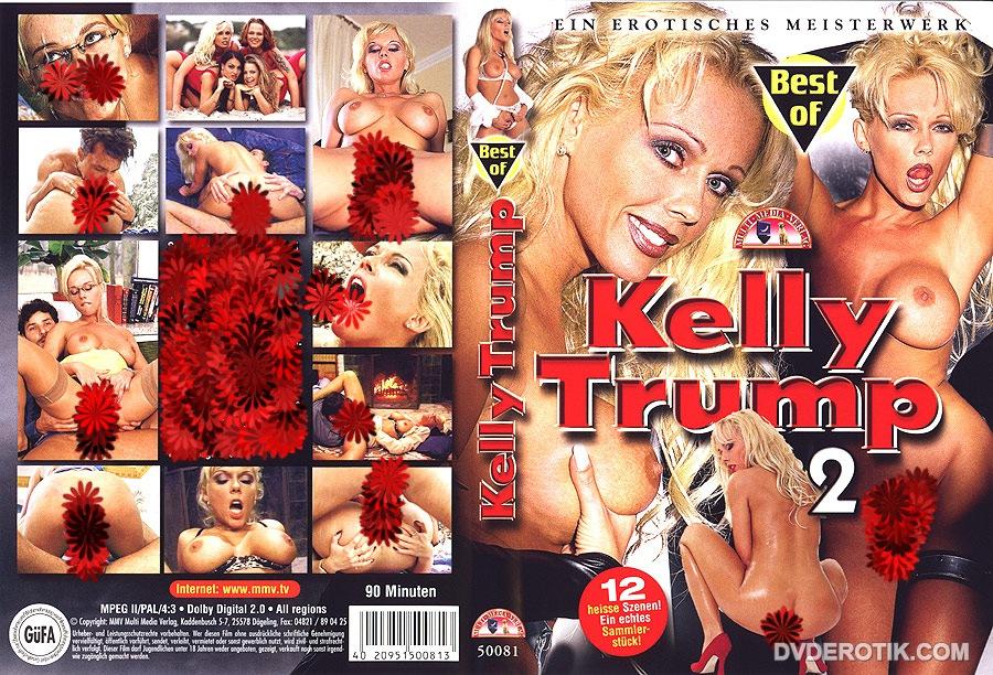 Best of Kelly Trump 2. Скачать файл BestofKellyTrump2.rar. Скачать