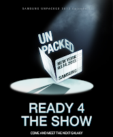 Samsung-Galaxy-SIV-March-Event-Confirmed-Unpacked-4-HQ
