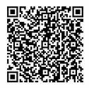Código GR do blog para o seu smartphone