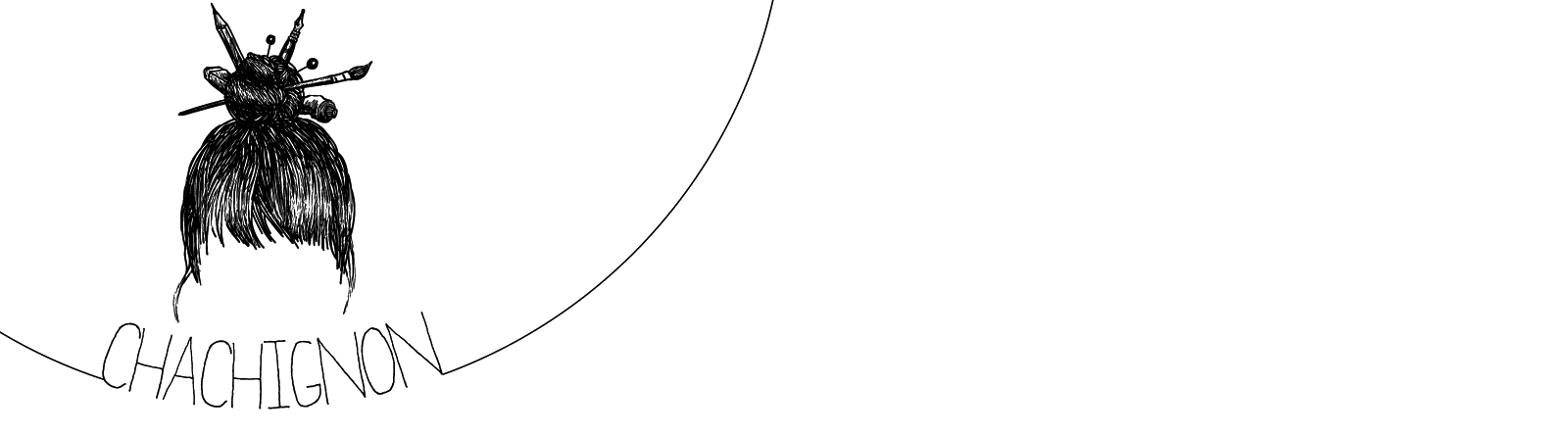 CHACHIGNON