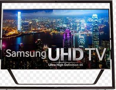 Membedah Kecanggihan Samsung F9000