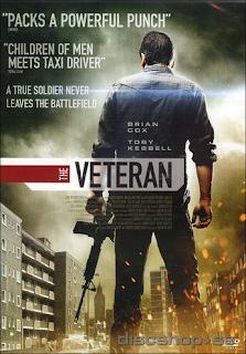 O Veterano - Dual